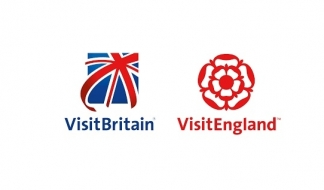 Visit Britain - Make your business sustainable