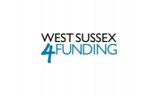 West Sussex 4 Funding - Funding Finder