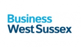West Sussex Health & Life Sciences Cluster