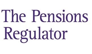 Workplace Pensions Employer Toolkit